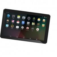 """Denver 7"""" TAQ-70332 WiFi tablet - fekete"""