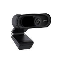 MEDIA-TECH Webkamera LOOK IV, 720p, 1.3MPix, mikrofon