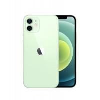 iPhone 12 64GB/128GB/256GB Mobiltelefon