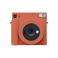 Fujifilm Instax SQUARE SQ1 Chalk Kompakt fényképezőgép