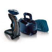 Philips RQ1185/21 SensoTouch nedves és száraz elektromos borotva