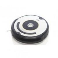 iRobot Roomba 620 robotporszívó