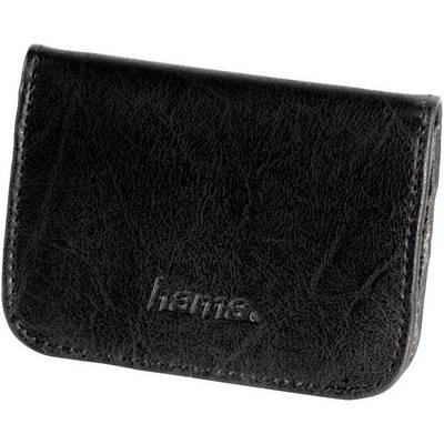 Olcsó Tartó táska árak 92f0342e00