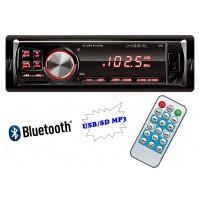 VBT 1000 Fejegység; BT-FM-USB-SD-AUX
