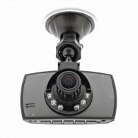 Nedis DCAM10BK autós kamera