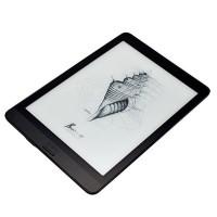 BOOX Onyx BOOX e-book 7,8'' - Nova 3 (E-ink Carta, Világítás; 1872x1404; 1,8GHz Octa, 3GB/32GB, WiFi; BT5; 3150mAh; A10; Wac)