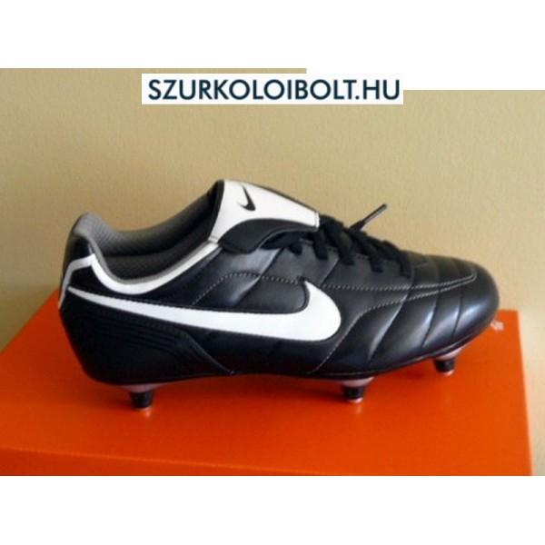 SG (M) - Nike foci cipő fekete c249180c65