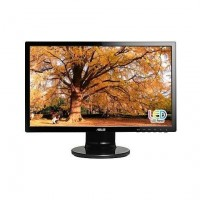 Asus VE228HR monitor