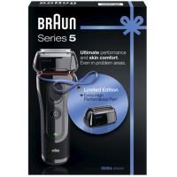 Braun Series 5-5030s férfi borotva