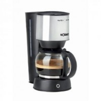 Solac filteres kávéfőző CF 4021