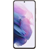 Samsung Galaxy S21 G991 5G Dual Sim 128/256GB