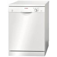 Bosch SMS40D02EU mosogatógép