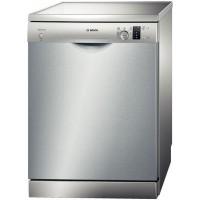 Bosch SMS50E98EU mosogatógép