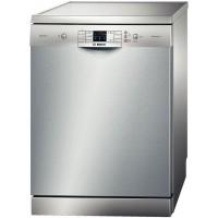 Bosch SMS50L18EU mosogatógép