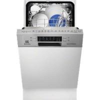 Electrolux ESL4550RO Beépíthető Mosogatógép