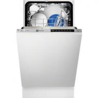 Electrolux ESL 4562 RO beépíthető mosogatógép