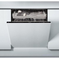 Whirlpool ADG 8793 A++ PC TR FD beépíthető mosogatógép