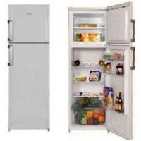 Beko DS-230020 felülfagyasztós hűtőszekrény