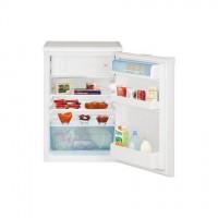 Beko TSE 1283 hűtőszekrény