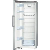 Bosch KSV33VL30 egyajtós hűtőszekrény