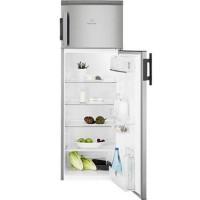 Electrolux EJ 2301 AOX felülfagyasztós hűtőszekrény