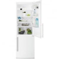 Electrolux EN 3601 AOW alulfagyasztós hűtőszekrény