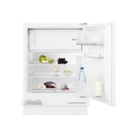 Electrolux ERN1200FOW pult alá építhető hűtőszekrény