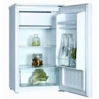 Goddess VB RSC084GW8SS egyajtós hűtőszekrény