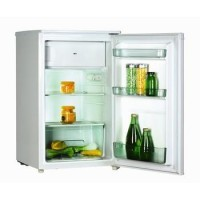 Goddess VB RSC085GW8S  egyajtós hűtőszekrény
