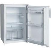 Gorenje FIU 60191 AW fagyasztó szekrény