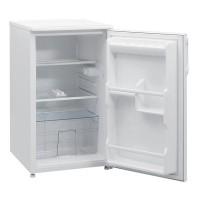 Gorenje R30914AW hűtőszekrény