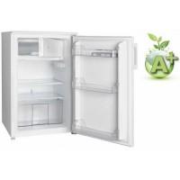 Gorenje R40914AW hűtőszekrény