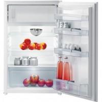Gorenje RBI4091AW hűtőszekrény