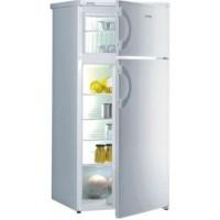 Gorenje RF 4141 AW felülfagyasztós kombi hűtőszekrény