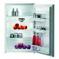 Gorenje RI 4091 AW beépíthető hűtőszekrény