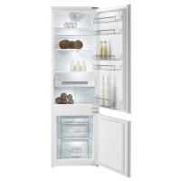 Gorenje RKI 4181 KW Kombinált hűtőszekrény