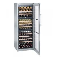 Liebherr WTes 5872 001 Vinidor bortemperáló