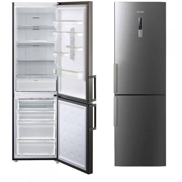 Alulfagyasztós hűtőszekrény akció
