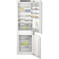Siemens KI86SAF30 beépíthető hűtőszekrény