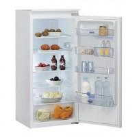 Whirlpool ARG 733/A+ beépíthető hűtőszekrény