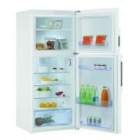 Whirlpool WTV 42252 W felülfagyasztós hűtőszekrény