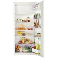 Zanussi ZBA 22420 SA Egyajtós hűtőszekrény