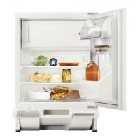 Zanussi ZUA 12420 SA beépíthető hűtőszekrény