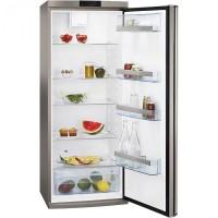 AEG S63300KDXO hűtőszekrény