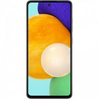 Samsung Galaxy A52 128GB DualSIM SM-A525FZKG