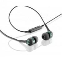 Beyerdynamic MMX41 iE fülhallgató