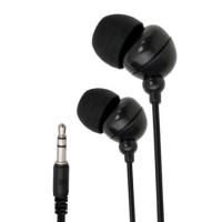 Maxell 52021 fülhallgató