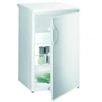 Gorenje RB 3091 AW egyajtós hűtőszekrény