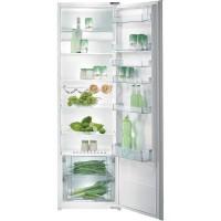 Gorenje RI 4181 AW egyajtós hűtőszekrény