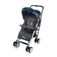 Baby Design Handy sport babakocsi